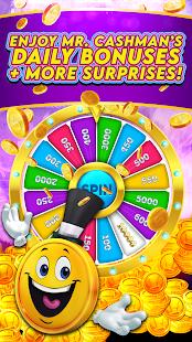 7spins casino free spins