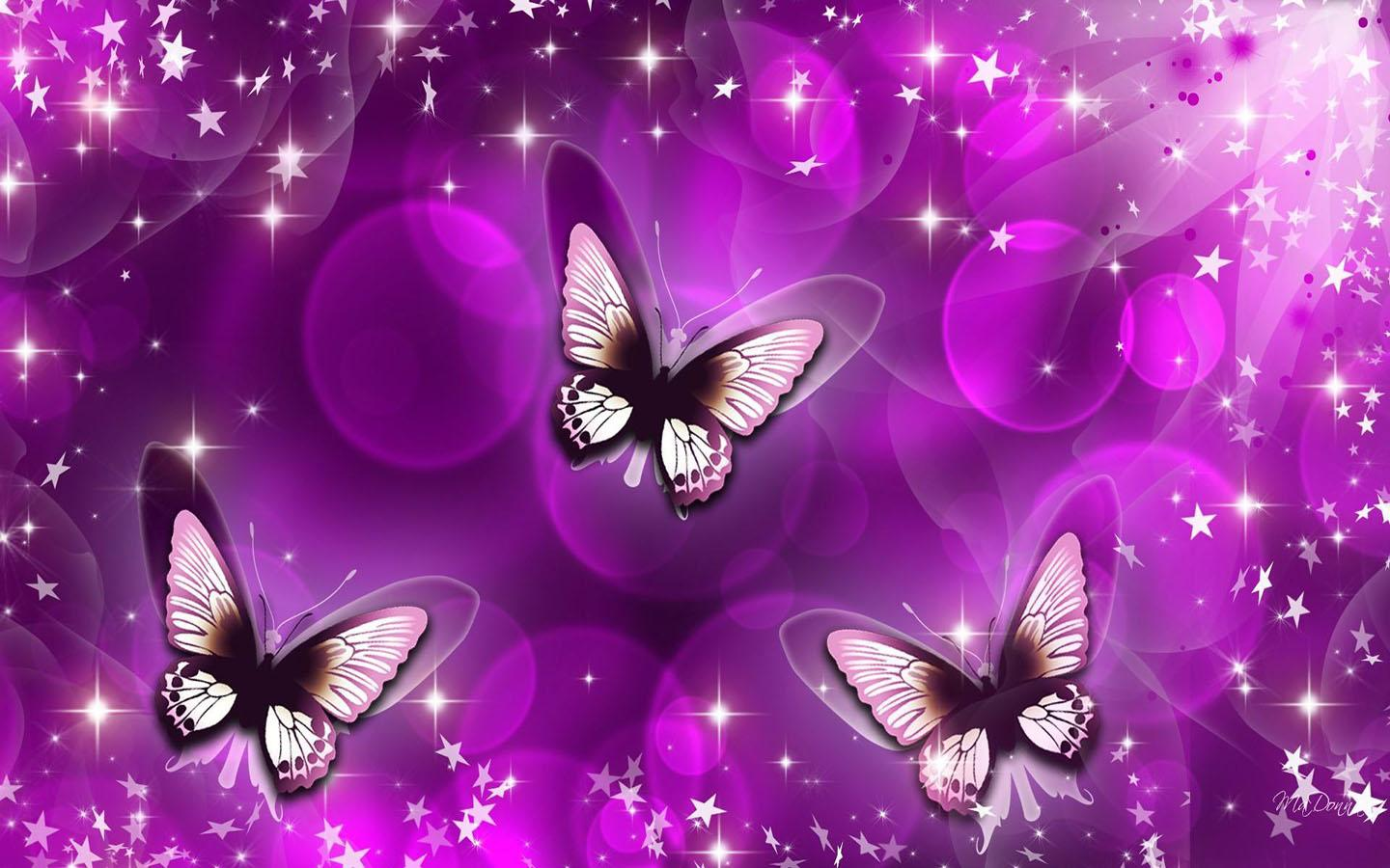 8ae70b03e This beautiful and amazing purple Wallpaper is waiting for you!