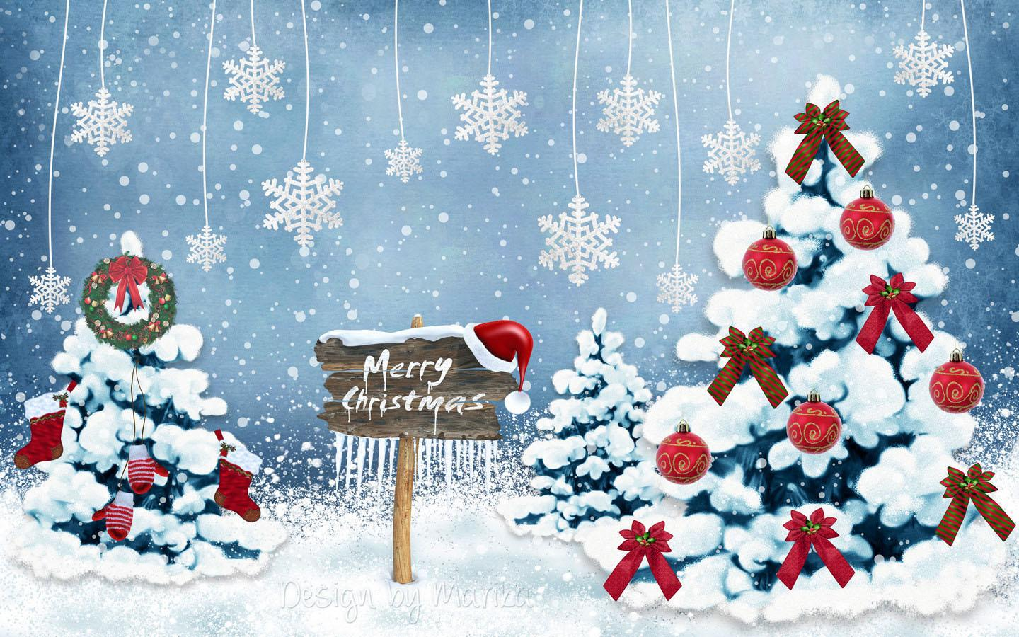 christmas wallpapers hd app ranking and store data app annie