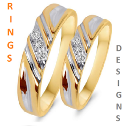 Ring Designs Gold Diamond Rings Pictures 2019 App Ranking And