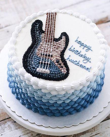 Cake Decoration Ideas For Occasions In 2018 2019 Classements D Appli
