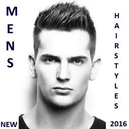 New Mens Hairstyles 2017-18 App Ranking and Store Data | App Annie