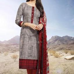 Simple Salwar Kameez Designs 2020 App Ranking And Store Data App