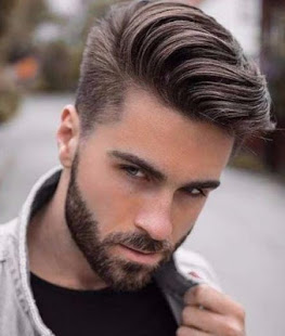 Boy Hairstyles 2018 2019 Best Haircut Ideas App Ranking And Store