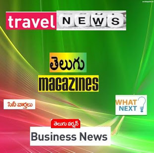 Telugu Live TV Channels Free App Ranking and Store Data