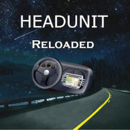 Headunit Reloaded Emulator for Android Auto App Ranking and Store Data |  App Annie