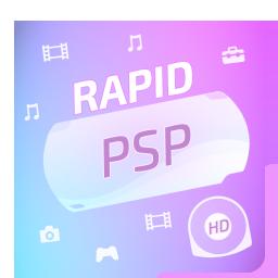 best psp emulator