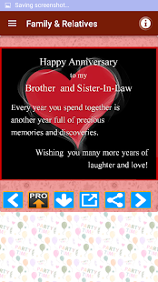 Wedding Anniversary Wishes Pro App Ranking And Store Data App Annie
