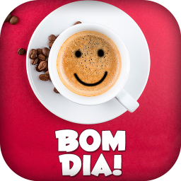 Good Morning In Portuguese App Ranking And Store Data App Annie