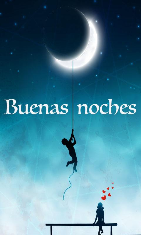 Good Night Quotes Spanish App Ranking And Store Data App Annie