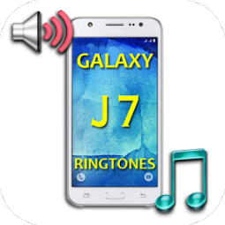 Best Galaxy S8 Ringtones App Ranking and Store Data | App Annie