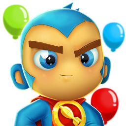 Bloons TD 6 App Ranking and Store Data | App Annie