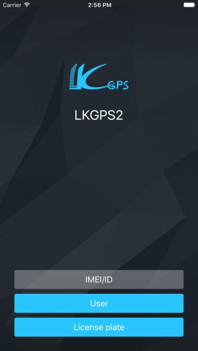 LKGPS2 App Ranking and Store Data | App Annie