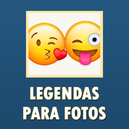 Legendas Para Fotos E Status App Ranking And Store Data