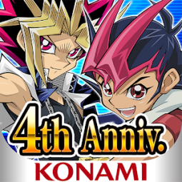 Yu-Gi-Oh! Duel Links Hack Cheats 2021 – Unlimited Free Gems and Gold Android / iOS