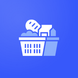 grocery price comparison app