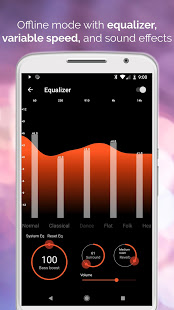 Free Music Player, Music Downloader, Offline MP3 App Ranking and