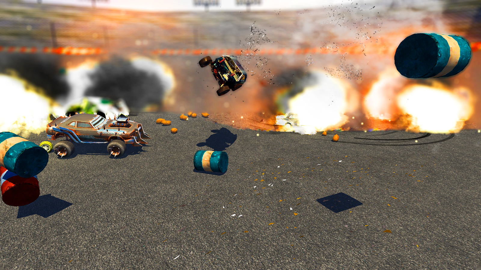 Derby Destruction Simulator  Triche,Derby Destruction Simulator  Astuce,Derby Destruction Simulator  Code,Derby Destruction Simulator  Trucchi,تهكير Derby Destruction Simulator ,Derby Destruction Simulator  trucco