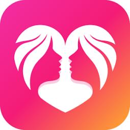 bonnes applications de rencontres lesbiennes 100 sites de rencontres norvégiens gratuits