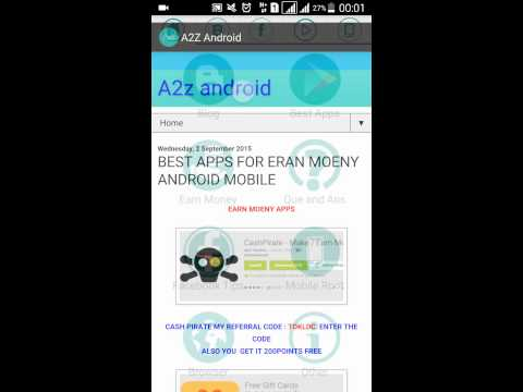 A2Z Android Tamil App Ranking and Store Data | App Annie