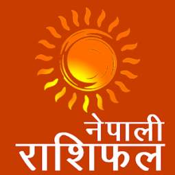 Nepali Rashifal - Astrology App Ranking and Store Data | App Annie