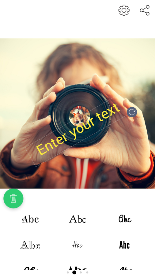 TypIt Pro - Watermark, Logo & Text on Photos App Ranking and Store
