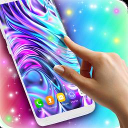 Live Wallpaper For Galaxy J2 Classements Dappli Et Données De Store