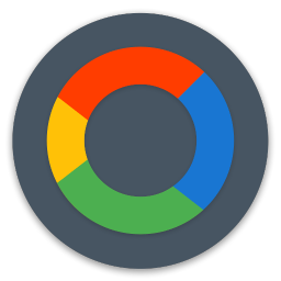 Aospui Dark Pixel Icon Pack Nova Apex アプリランキングとストアデータ App Annie