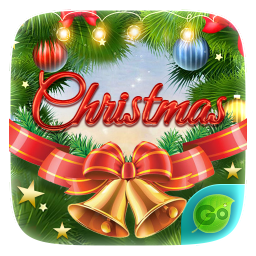 Christmas Bell Keyboard Theme App Ranking And Store Data App Annie