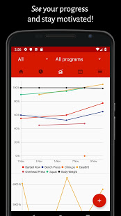 Personal Training Coach App Ranking and Store Data | App Annie