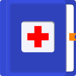 Medical Dictionary Offline App Ranking and Store Data | App