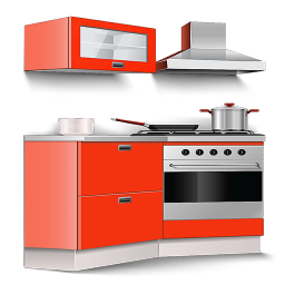 3d Kitchen Design For Ikea Room Interior Planner App Ranking And