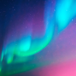 Northern Lights Wallpaper App Ranking