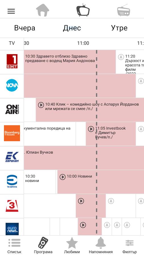 Net1 PocketTV App Ranking and Store Data | App Annie