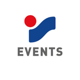 Intersport Events App Ranking and Store Data | App Annie
