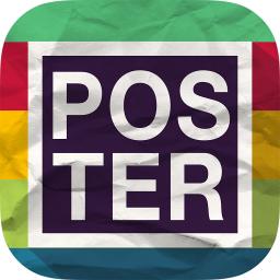 poster maker poster design flyer maker ad maker app ranking and