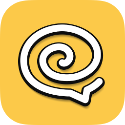 Chatspin Random Video Chat Talk To Strangers App Ranking And Store Data App Annie