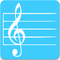 Hindi Songs Piano Chords App Ranking And Store Data App Annie I tell u all other answers about the new songs and these new. hindi songs piano chords app ranking