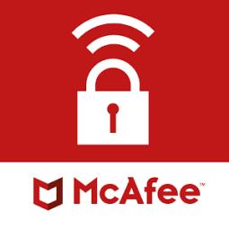 Safe Connect VPN: Proxy Wi-Fi Hotspot, Secure VPN App