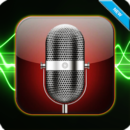 Easy Smart Voice Recorder APK App Ranking and Store Data | App
