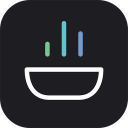 best carb counter app for android