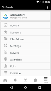 Autodesk Internal Events App Ranking and Store Data | App Annie