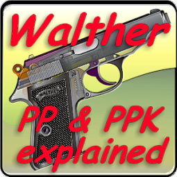 Walther PP & PPK explained App Ranking and Store Data | App Annie