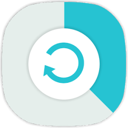 Smart Manager - Files Cleaner & Battery Saver App Ranking and