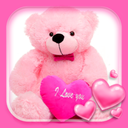 Get Cute Teddy Bear Wallpapers Free Download For Mobile