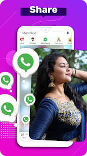 India Video Clips And Status App Ranking And Store Data App Annie