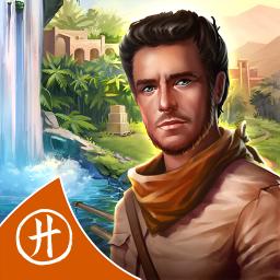 Achats Intégrés Gratuits Adventure Escape: Hidden Ruins