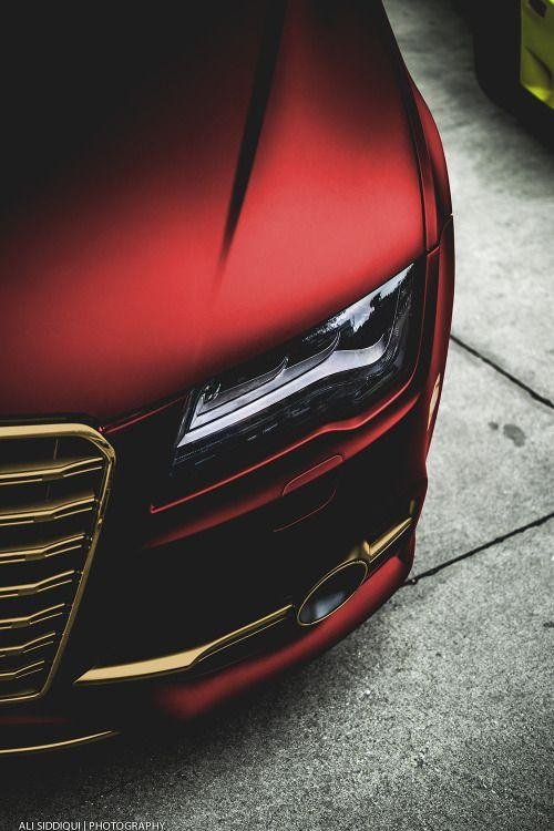 Car Wallpapers For Audi App Ranking And Store Data App Annie