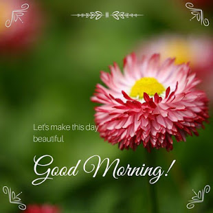 Good morning messages images app ranking and store data app annie app description good morning messages m4hsunfo