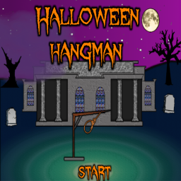 Halloween Hangman App Ranking and Store Data | App Annie